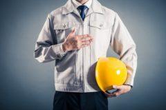 ガス配管工の求人は学歴・経歴関係なし?転職難易度は?